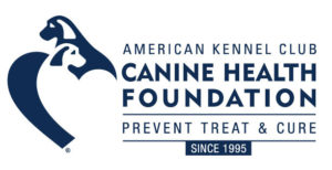 canine-health-foundation